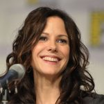 Mary-Louise Parker Nationality Net Worth Family Height Weight Age