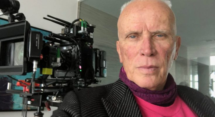 Peter Weller Nationality Net Worth Family Height Weight Age