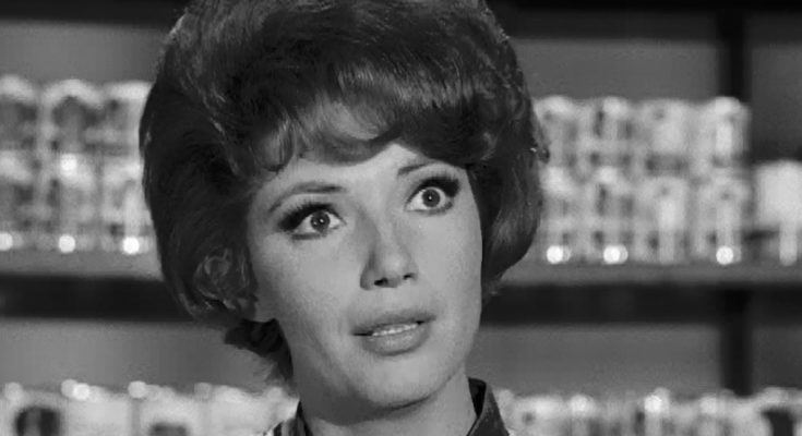 Ruta Lee Nationality Net Worth Family Height Weight Age