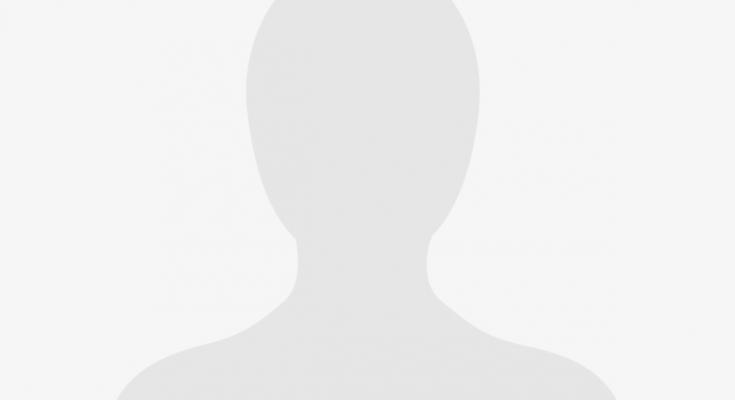 Celebrity Nationalities Default Image