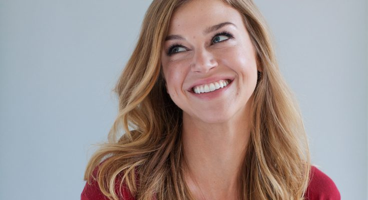 Adrianne Palicki Nationality Net Worth Family Height Weight Age