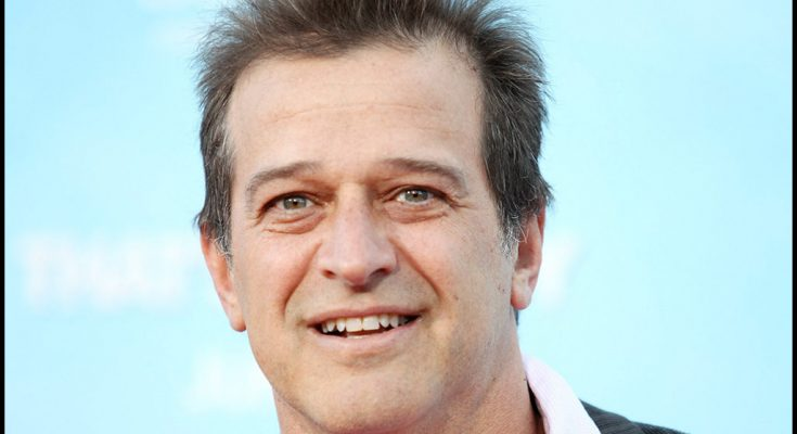Allen Covert Nationality Net Worth Family Height Weight Age