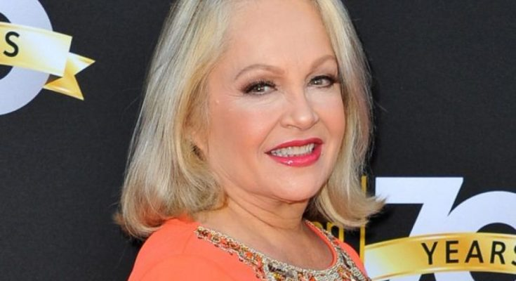 Charlene Tilton Nationality Net Worth Family Height Weight Age