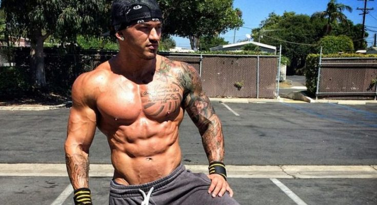 Devin Physique Nationality Net Worth Family Height Weight Age