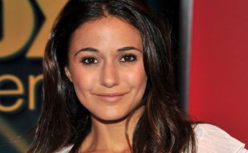 Emmanuelle Chriqui Nationality Net Worth Family Height Weight Age