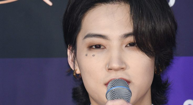 JB Nationality Net Worth Family Height Weight Age