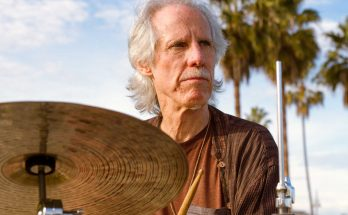 John Densmore Nationality Net Worth Family Height Weight Age