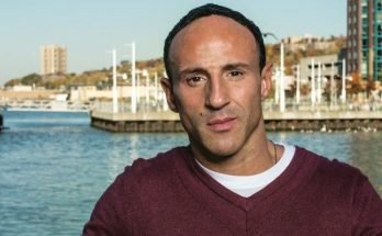 Lillo Brancato Nationality Net Worth Family Height Weight Age